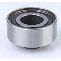 Best T42231 Timing Belt Tensioner Pulley Idler pulley for Mitsubishi MN137248 0381633 wholesale