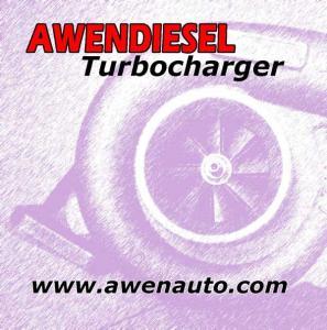 Best Turbocharger K04 254714510104 53049700007 53049880007 483DLT/IDI4R wholesale