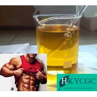 anabolic cutting stack images - images of anabolic cutting