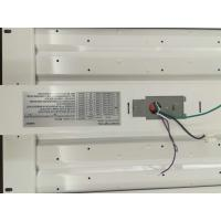 Buy cheap Flicker Free Warehouse High Bay Lighting Suspended 19200-20800lm High Output from wholesalers