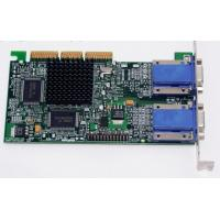 Best Noritsu (Video Card) P/N I090301 / I090301-00 Replacement Part for QSS30xx,33xx series minilab wholesale