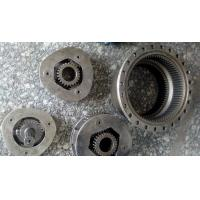 Cheap Komatsu PC360-7 Daewoo DH370-7 Excavator Swing Gearbox Assembly SM220-11M for sale