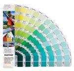 Best 2015 Edition PANTONE COLOR BRIDGE®  Coated Color Card wholesale