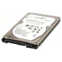 Best Seagate Momentus HDD 750GB ST9750420AS 7200 RPM 16MB Cache 2.5 SATAII Internal Notebook Hard Disk Drive wholesale
