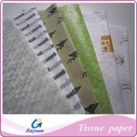 Best Printed Tissue Paper, Used for Garments, Shoes, Leather Bags and Gifts wholesale