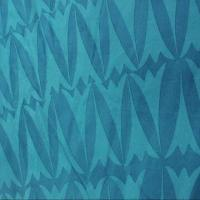 China Silk Habotai Fabric with 8m/m Weight and 140cm Width, Available in Various Designs on sale