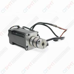 Best Durable Smt Components Assembleon Y Motor 9498 396 12879 Original New Condition wholesale