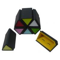 Buy cheap Cufflink Box (CB-1798) from wholesalers