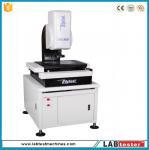 Best Electronic Transimission Design Optical Measuring Machine Low Friction 2D Optical Machine wholesale