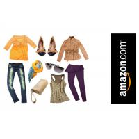 Cheap Skilled Amazon Third Party Inspection Services For Clothing / Shoes for sale