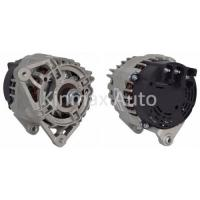 Best Industrial Car Engine Alternator 2871A306 For Land Rover Electrical System wholesale