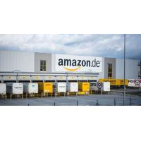 Best Fast Amazon Freight Services to America / China to Usa Shipment about 17-30days wholesale