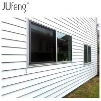 Best High Quality Waterproof  Durable Floding insect screen window & door for house wholesale