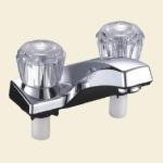 "Best 4"" Plastic Tap With Elegant Design (JY-1043) wholesale"