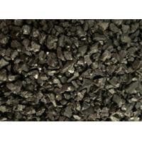 Best Particle Size Carbon Additive Calcined Anthracite For Steel Making Low Sulfur wholesale