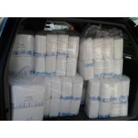 Best Grade A great absorbent disposable adult diaper wholesale