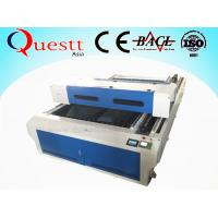 Best CNC CO2 Laser Cutting And Engraving Machine For Acrylic / Stone / MDF / Steel wholesale