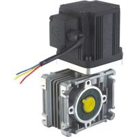 Best Worm  Motor with CCC ( 70TYD-S-30WG) wholesale