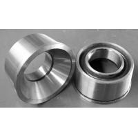 Buy cheap BOMCO F1300/1600 Clamping assembly AH130101051900 F2200hl AH220201050600 from wholesalers