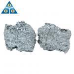 Best China Origin Cr 60% size 10-50mm Low Carbon Ferro Chrome Ferro Chrome wholesale