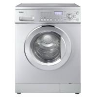 China 7.2KG Washing machine with 3.5KG Dryer combo on sale