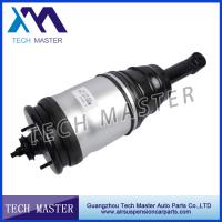 Best RTD501090 Land Rover Air Suspension Parts Shock Absorber Discovery 3/4 Rear wholesale