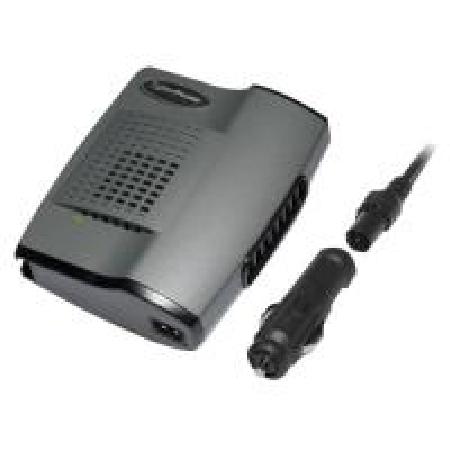 Cheap LCD home power inverter 1000va-2000va for sale