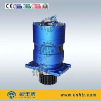 Best High Torque Planetary Gearbox wholesale