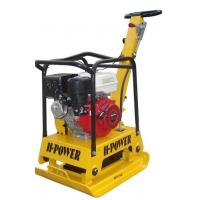 Best Gasoline Plate Compactor with CE (HP-C160HC) wholesale