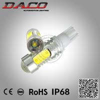 China T10 H1 H3 880 881 High power 11W non-polarized 1pc CREE chip on the top on sale