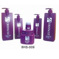 Best Healthy Hair Care Shamopp with 100% Aroma Oil Ingredients, Moisturizing Essence Elements wholesale