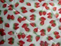 Best 100%polyester Printed Pongee Fabric wholesale