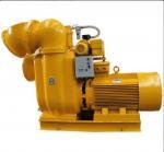 Best 218 newly Arrive Water Treatment Sewage Pump Non-block Sewage Pump wholesale