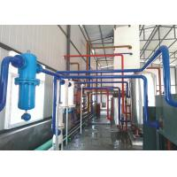 Best Low Pressure Liquid Oxygen Nitrogen Gas Plant , Gas Liquefaction Plant 2000 m³/h wholesale