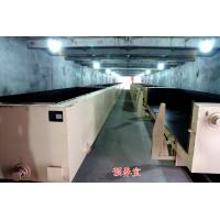 Best Autoclaved Aerated Concrete plant Mould for slurry forming / casting blanks wholesale