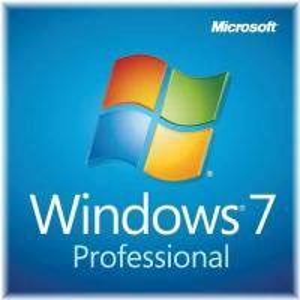 Best Home Premium Oem Microsoft Windows 7 Professional 32/64 Bit DVD Full Version wholesale