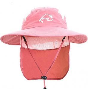 China women hat for beach,summer women,plastic sun visor cap,womens panama hats on sale
