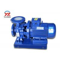 Best 0.5hp 5.5hp 25hp Centrifugal Water Pump For High Rise Building Water Supply wholesale