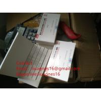 Best Erythropoietin GMP Certificated Hgh Human Growth Hormone EPO 3000 IU / vial , 5 vials / kit wholesale