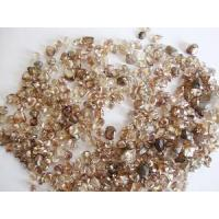 Best Natural Synthetic Diamond (FY010) wholesale