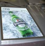 Best Lightboxprinting / Backlit Posters PrintingFilmforindoor and outdoor wholesale