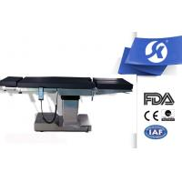 Best Electro - Hydraulic Surgical Operating Table With Foreign Advanced Technology wholesale
