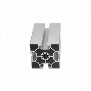 Best Modular Aluminum Stage Truss wholesale