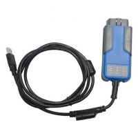 China Bmw Multi Car Diagnostic Scan Tool Dongle , Obd2 Cas1-3 Key Programmer on sale