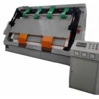 China High quality High frequency slope board and frame assembly machine on sale