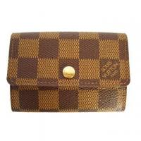 China Lady's Handbag,Men's Bag,Leather&Artifical Leather Notecase,Brief Case,Dressing case on sale