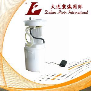 electric fuel pump for toyota Lexus 23221-50060 23221-62110 23221-74100 23221-46010 23221-