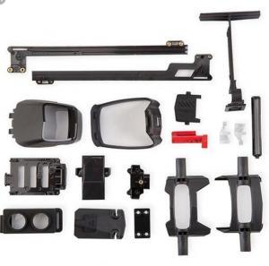 Best Precise Injection Molding Automotive Parts , Plastic Parts For Automotive Industry wholesale