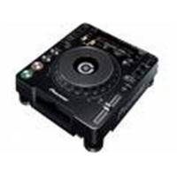 Cheap Pioneer CDJ-1000 MK3 CD Turntable with MP3 for sale
