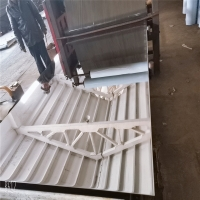 Best Gold Mirror Mirror Stainless Steel Sheet Companies 36 X 48 24 X 48 Cold Rolled Pvc Protection wholesale
